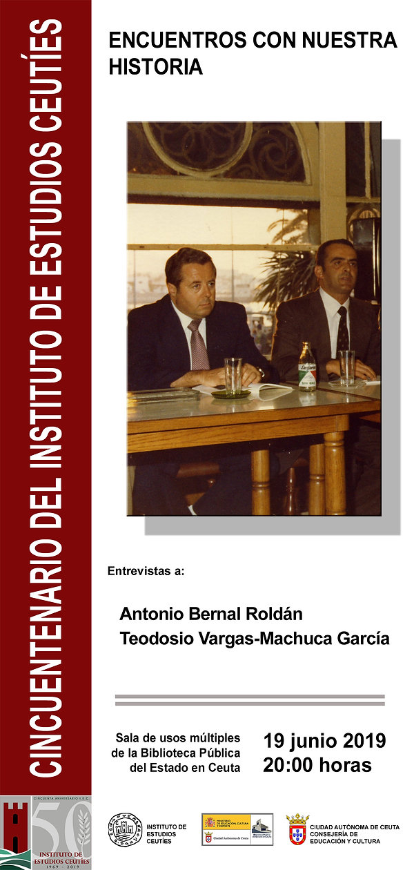 002_Invitación_-_Encuentros.jpg