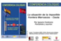 001_Anuncio_web_Presentación_libro.jpg