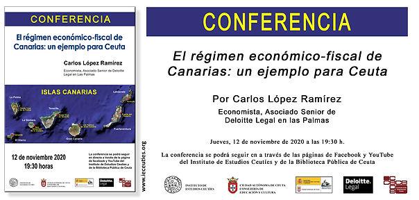 002 Conferencia - Régimen económico 1 (1