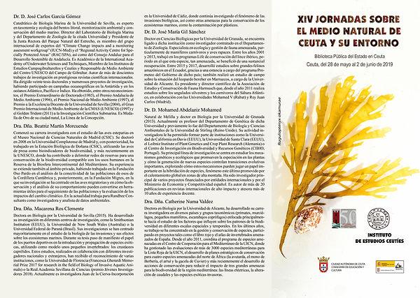 002-Programa-Ext-XIV-JMN-3---IEC-(1).jpg