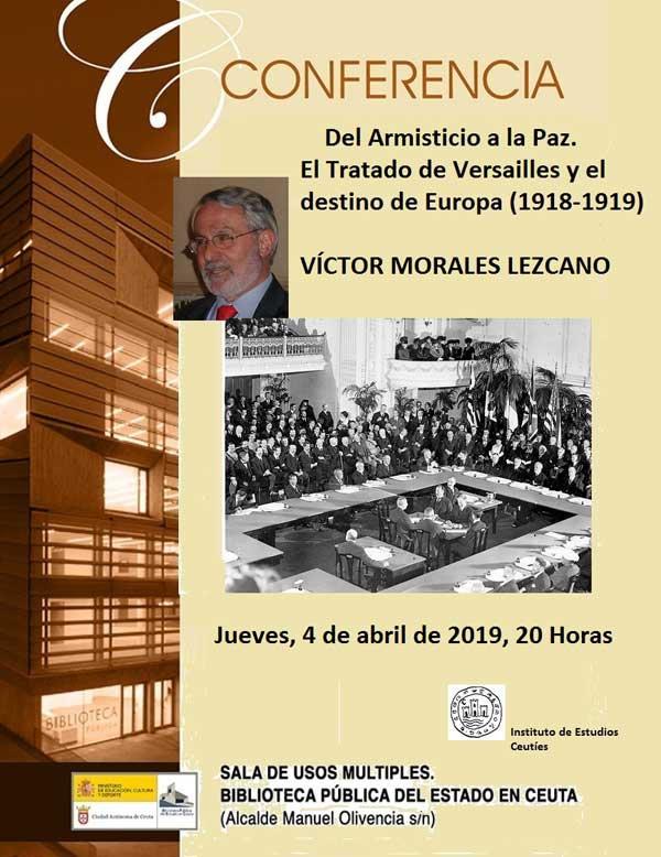 002-cartel_conferencia_Morales.jpg
