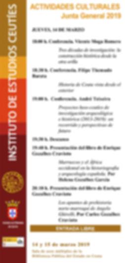 002_Invitación_2-_JG.jpg