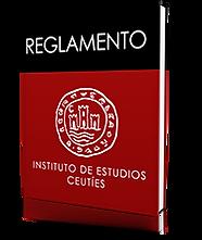 REGLAMENTOS IEC.png