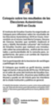 002_Invitación_-_Coloquio_elecciones_201