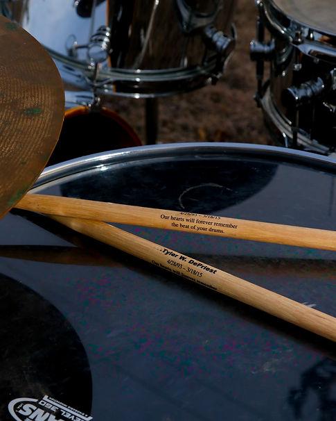 Instrument-2695.jpg