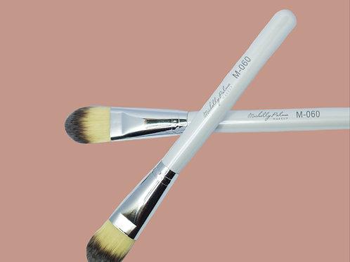 Brush M-060