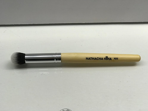 Brush Mofeta N25