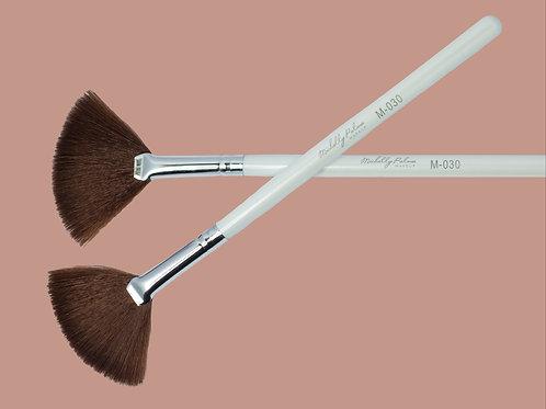 Brush M-030