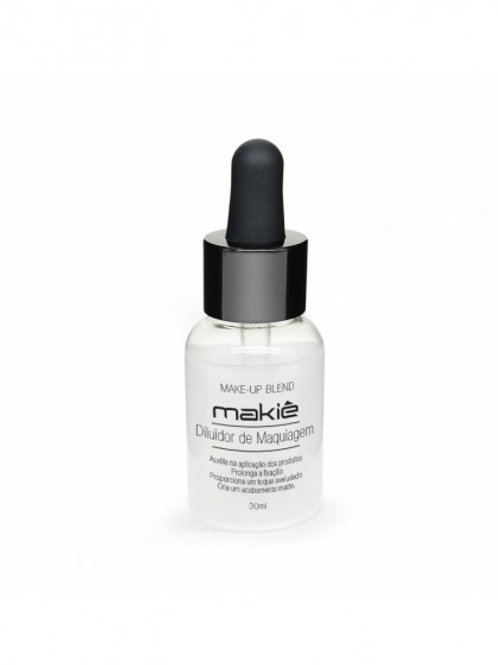Makie Makeup Blend 30Ml