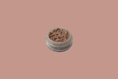 Pigment M01/9