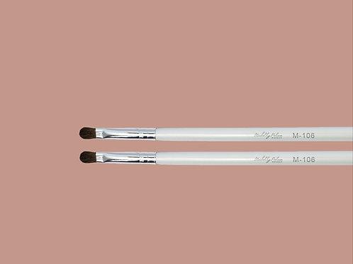 Brush M-106