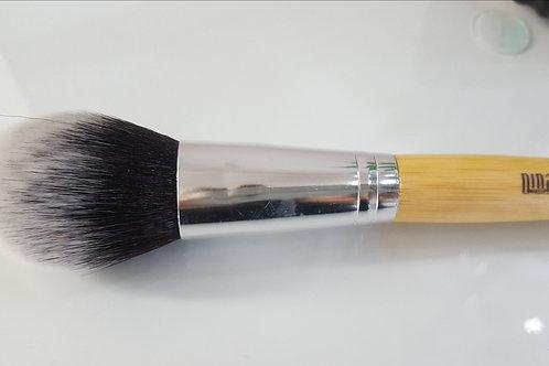 Brush N01