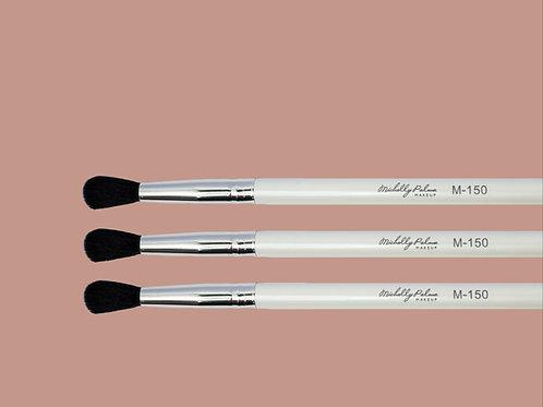 Brush M-150