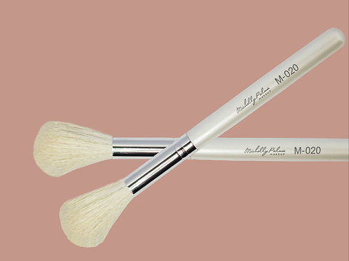 Brush M-020