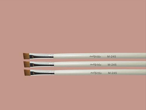 Brush M-245