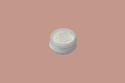 Pigment  M02/29