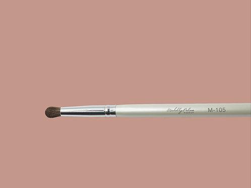 Brush M-105