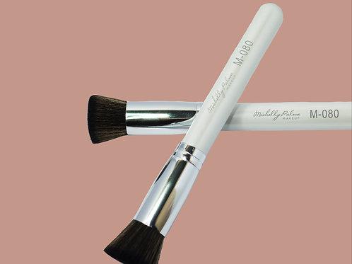 Brush M-080