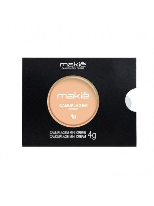 Makie Mini Cannelle