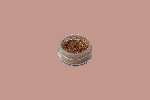 Pigment M01/63