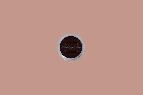 Potencializador (Gel black liner)