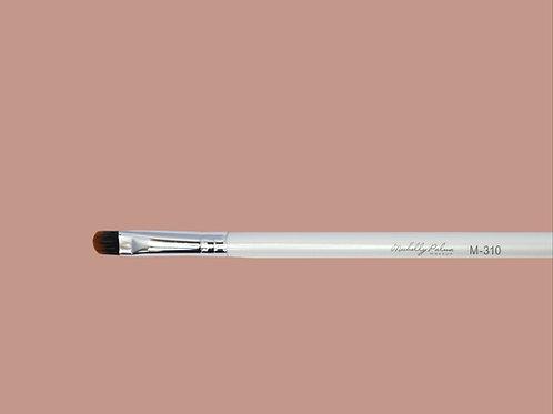 Brush M-310
