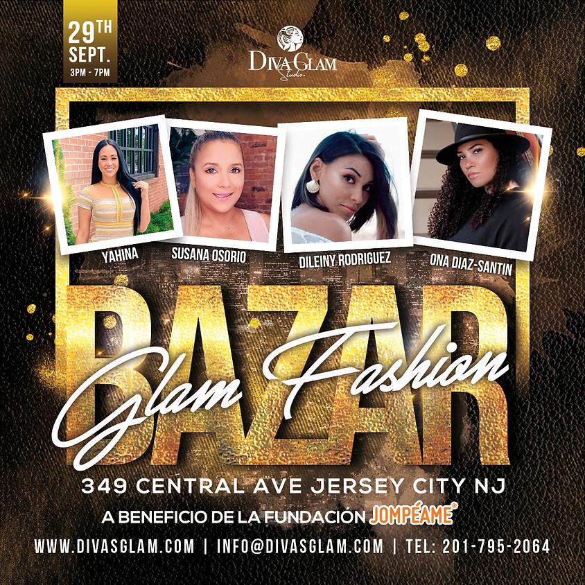 Glam Fashion Bazar