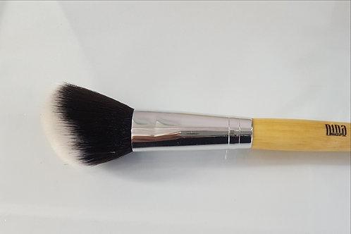 Brush N19