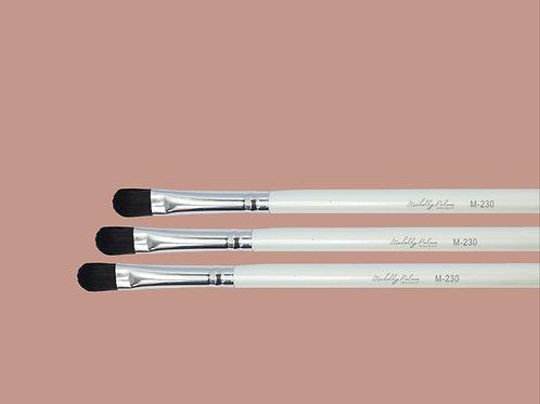 Brush M-230