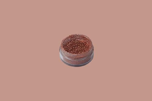 Pigment M01/64