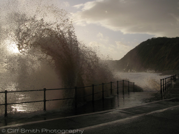 Sidmouth_wave.jpg