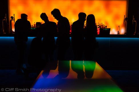 Club Neo, Yeovil