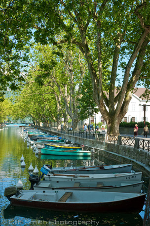 Annecy Old Town 07.jpg
