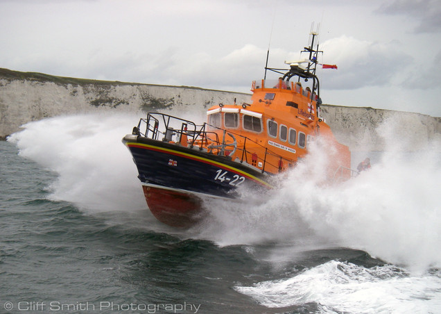 Lifeboat_14-22.jpg