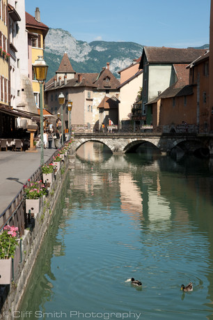Annecy Old Town 11.jpg