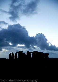 Stonehenge02.jpg