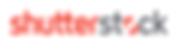 Shutterstock button.png