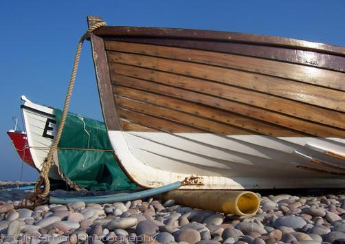 V550_boats.jpg