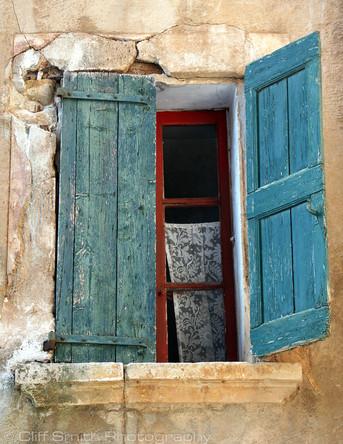 DIG_Window02 (2).jpg