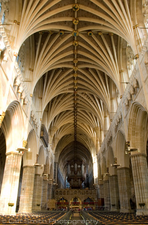 CSP_Exeter_cathedral_01.jpg
