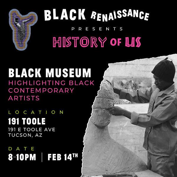 BR-IGPost-191218-BlackMuseum (2).jpg