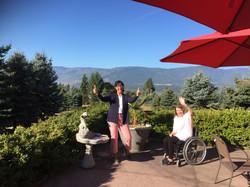 Wheelchair-1