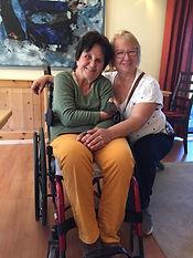 Wheelchair-6.JPG