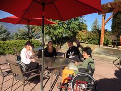 Wheelchair-4