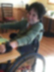 Wheelchair-3.JPG