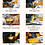 Thumbnail: Vegan Honey Pecan Cornbread Mix