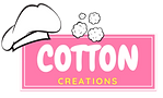 CottonCreation Logo_mod.png