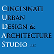 CUDAStudio+Logo+Blue+8x8.png