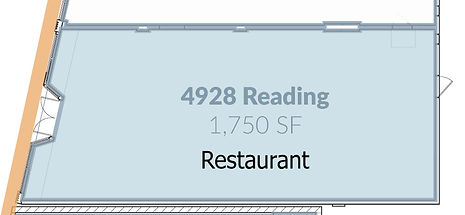 4928 Reading Rd - Restaurant 2.jpg