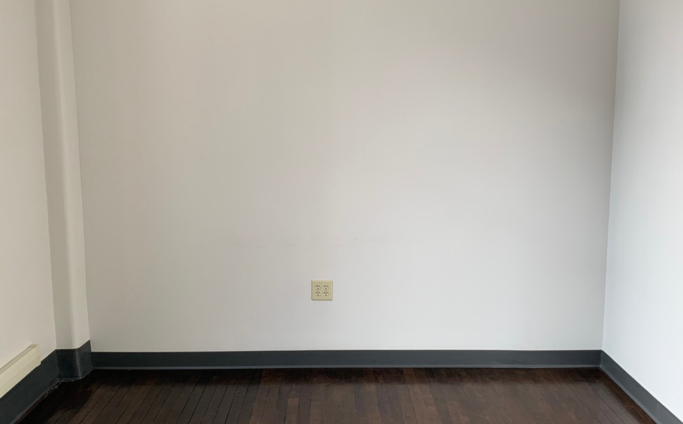 811 Race - 4th Floor - Interior 04.jpg